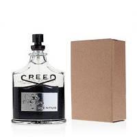 Creed Aventus (тестер) 125 мл