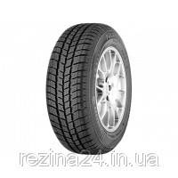 Шины Barum Polaris 3 225/55 R17 101 V XL