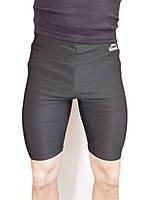 Мужские шорты Slazenger р-р М (сток, б/у) спортивные, лосины