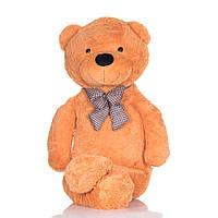 Мягкая плюшевая игрушка Медведь 160 см В НАЛИЧИИ
