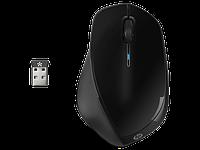 Мышка беспроводная HP X4500