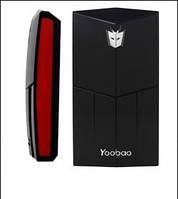Внешний аккумулятор Power Bank YB-651 13000 mAh, купить