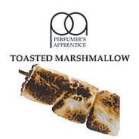 Ароматизатор TPA/TFA - Toasted Marshmallow Flavor (Жаренный зефир)