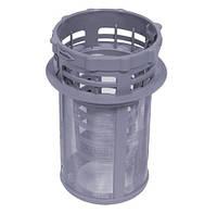 Фильтр грубой очистки + микрофильтр для посудомоечной машины Beko 1740800500