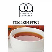 Ароматизатор TPA/TFA - Pumpkin Spice Flavor * (Тыквенный пирог)