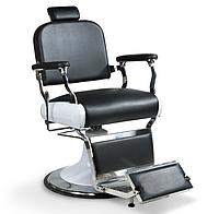 Парикмахерское мужское кресло Lord(барбершоп)