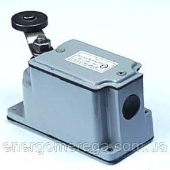 Концевой выключатель ВП-16 231, фото 2