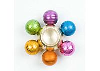 Спиннер 39 (6 шаров)