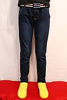 Модные, стильные, осенние джинсы для мальчиков от 4 до 12 лет (110-152см.) Yilihao. Польша....
