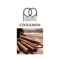 Ароматизатор TPA/TFA - Cinnamon Danish Flavor (датская булочка с корицой)
