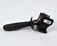 Переключатель света фар на Renault Master II 2006->2010 - Renault (Оригинал) — 7701071896