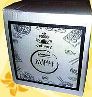 Соус Мірін, Mirin, каністра, Premium, Tm Foods Delivery, 5л, Fd