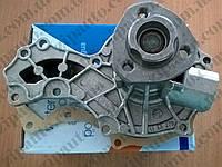 Водяной насос (помпа) Volkswagen T4 1.9D/TD/2.0 GRAF PA279