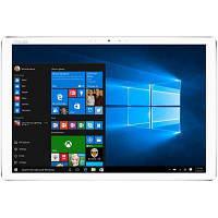Ноутбук ASUS T305CA (T305CA-GW052T)