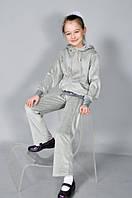 Спортивный костюм для девочки опт