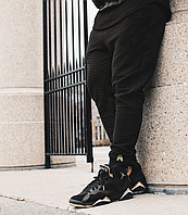 Штаны мужские в клетку, модные штаны клетка, модные штаны 2017