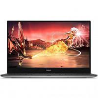 Ноутбук Dell XPS 13 (dino1801_5103_ple_r)