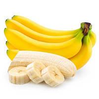 TPA Banana Flavor (Банан) 5мл