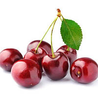 TPA Black Cherry Flavor (Черешня) 5мл