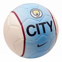Мяч Nike Manchester City PRSTG SC3145-125