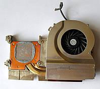 251 Охлаждение Toshiba A60 A65 - V000040480 UDQF2RH51C1N 6033A0006601