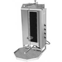 Аппарат для приготовления шаурмы М077-3C Pimak
