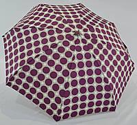 """Карманный механический женский зонт от фирмы """"RST"""""""
