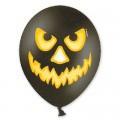 """14"""" (35 см) Хеллоуин пастель черный 1 шт. BELBAL Бельгия"""