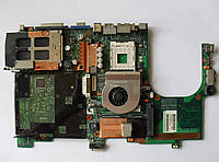 251 Материнская плата Toshiba A60 A65 - 6050A0059801-MB-A07 PCB-TC7778-MB-44A-VER1.3