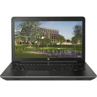 Ноутбук HP Zbook 17 (Y3J80AV)
