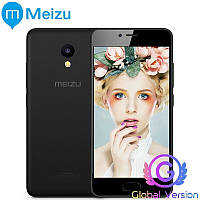 Meizu M5c - Global Version (M710H)