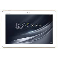 "Планшет ASUS ZenPad 10"" 2/16GB LTE White (Z301ML-1B007A)"