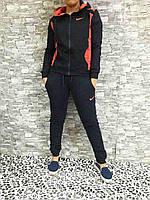 Купить женские спортивные костюмы