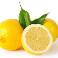 TPA Lemon Flavor (Лимон) 5мл