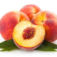 TPA Nectarine Flavor (Нектарин) 5мл