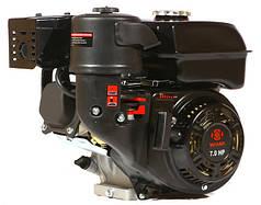 Двигатели Weima(Вейма)