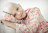 Диагностика и лечение онкологических болезней