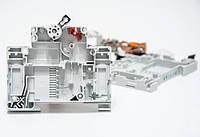 Автоматический выключатель повышенной нагрузки (переделанный автомат перепакованный)