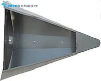 Делитель лифтера центральный ПСП10-МГ01.003.200Б