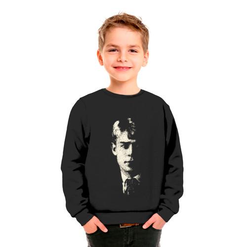 Свитера, кофты ,свитшоты, футболки, и другие комплекты для мальчика