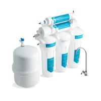 Бытовые системы очистки воды ORGANIC MASTER