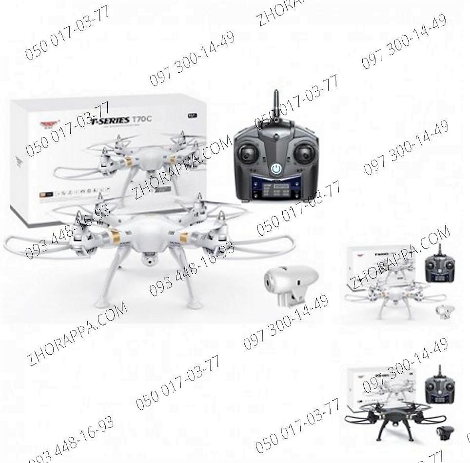 Время полета квадрокоптера с камерой шнур iphone для коптера для селфи dji