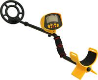Грунтовый металлоискатель OMD 4013