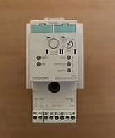 Контактор с блоком контроля нагрузки SIEMENS 3RF2950-0GA13 50A 23kW