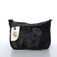 Спортивная сумка King