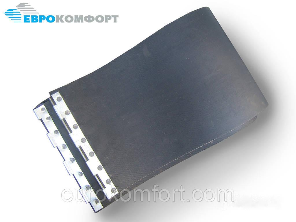 Транспортер семян ПСХ-01.730жатка ПСП-10