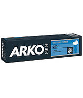 Крем для бритья Arko Cool 65 мл.