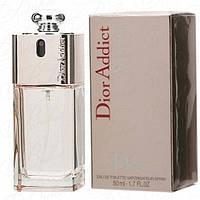 Туалетная вода Christian Dior Addict Shine 50 мл (реплика)