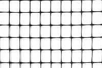 Сетка ограждаюжая полимерная,50 г/м2, ячейка 21х21, 1х200м,Verano,68-904,Киев.