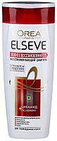 """Шампунь Elseve """"Полное восстановление 5"""" для ослабленных волос 250 мл"""